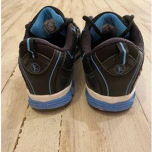 Danskin Shoes - NWOT Danskin Now Foam Tech women's Shoes